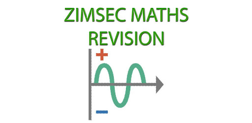 Zimsec Maths Revision - Apps on Google Play
