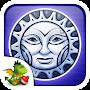 Atlantis Quest (Full) icon