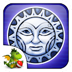 Atlantis Quest (Full) Icon