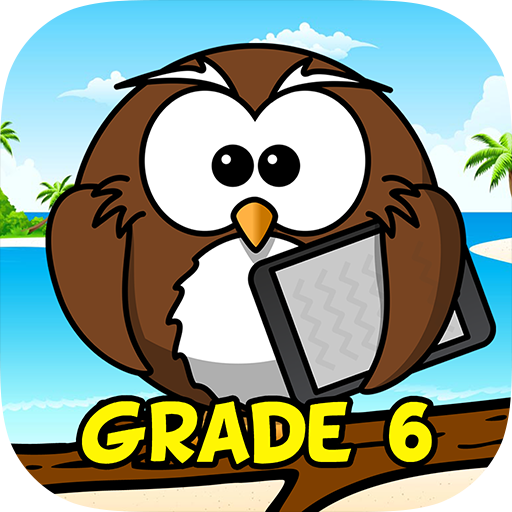 Sixth Grade.. file APK for Gaming PC/PS3/PS4 Smart TV