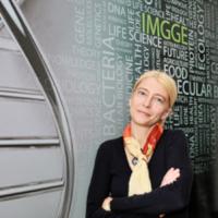 Jelena Begovic
