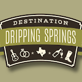 Destination Dripping Springs