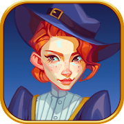 Crown of the Empire 1 (free-to-play)