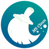 MS Cleaner For JIO