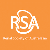 2017 RSA Conference