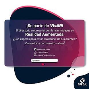 App VívAr APK for Windows Phone