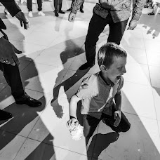 Свадебный фотограф Софья Шмайхель (sophaphoto). Фотография от 22.10.2018