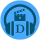 Deiduit Quiz. Gioco di cinema, indovina i film! Android apk