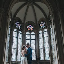 Wedding photographer Lilia Dederer (dederer). Photo of 25.07.2016