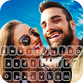 Wallpapers Keyboard