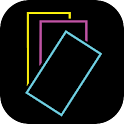 Screen Of Light icon