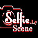 Selfie.Ly icon