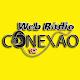 Download Web Rádio Conexão For PC Windows and Mac