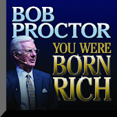 You Were Born Rich By Gina Robichaud