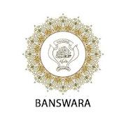 Banswara APK