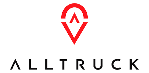 Alltruck is an efficient, easy-to-use, fast and safe freight facilitator app