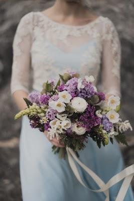 Svatební fotograf Anna Édes (fotim). Fotografie z 11.05.2017