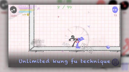 Ragdoll Fists modavailable screenshots 15