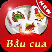 Bau Cua Tom Ca Offline 2019 Mod