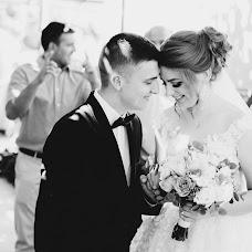 Wedding photographer Roman Gecko (GetscoROM). Photo of 07.03.2018