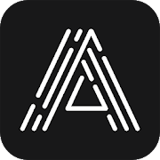AIFX: 1,000+ AI Filters for Camera & Photo Editor