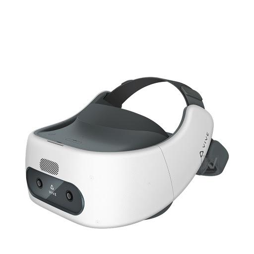 HTC Vive Focus Plus_2