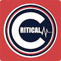 Critical - Medical Guide icon