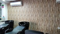 Green Trends-Unisex Hair And Style Salon photo 3