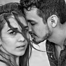 Wedding photographer Cesar Rioja (cesarrioja). Photo of 05.07.2017