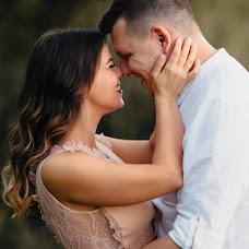 Wedding photographer Madalina Stoica (madas). Photo of 14.11.2018