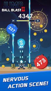 Jump Ball Blast Ⅱ 2