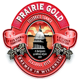 Logo of Capital Prairie Gold