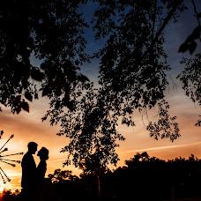 Fotógrafo de bodas Julio Gonzalez bogado (JulioJG). Foto del 06.03.2019