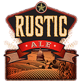 Logo of Capital Rustic Ale