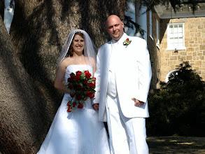 Photo: Gassaway Mansion 2/10 ~ http://WeddingWoman.net ~