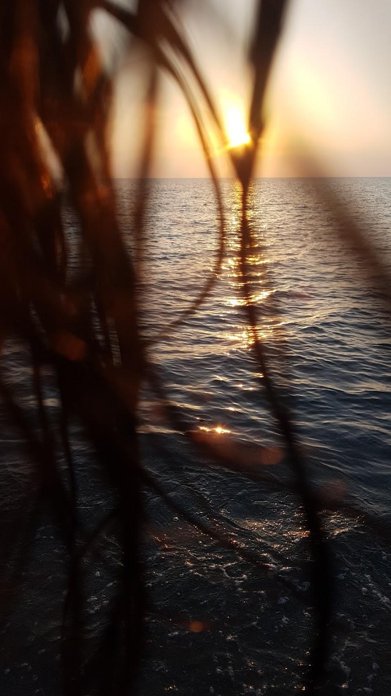 """""""tocca il sole e immergiti"""" di Alessia Restivo"""