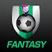 Univision Deportes Fantasy icon