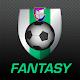 Univision Deportes Fantasy (app)