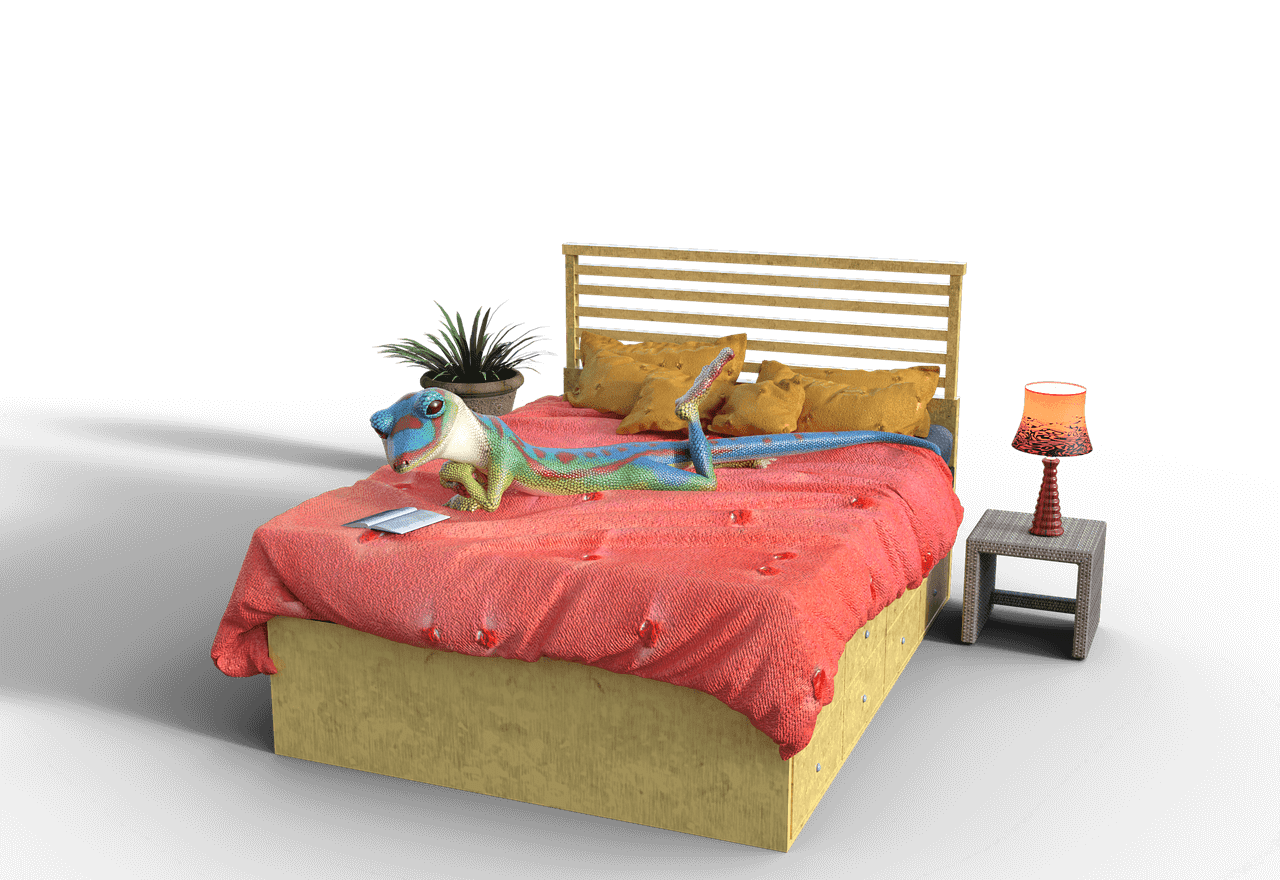 make your bed in the morning good daily habit (1).png