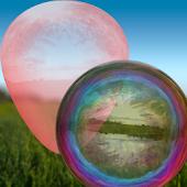 Bubble Pop 2