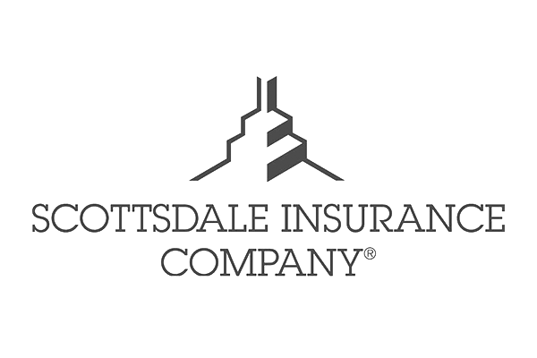 Scottsdale Insurance Co