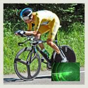 MapGuide: 2017 Tour de France
