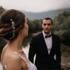 Wedding photographer Yasin emir Akbas (yasinemir). Photo of 12.12.2018