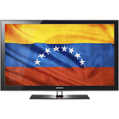 App Televisiones de Venezuela APK for Windows Phone