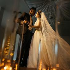Svatební fotograf Lubow Polyanska (LuPol). Fotografie z 21.12.2016