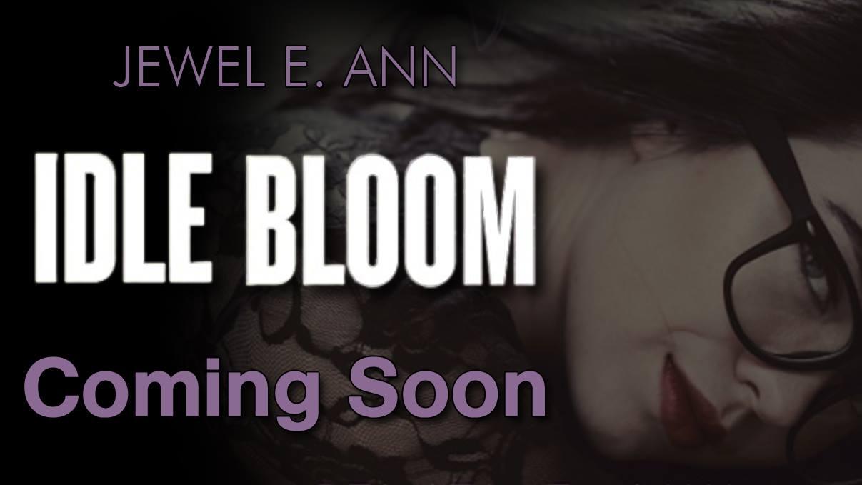 idle bloom coming soon.jpg