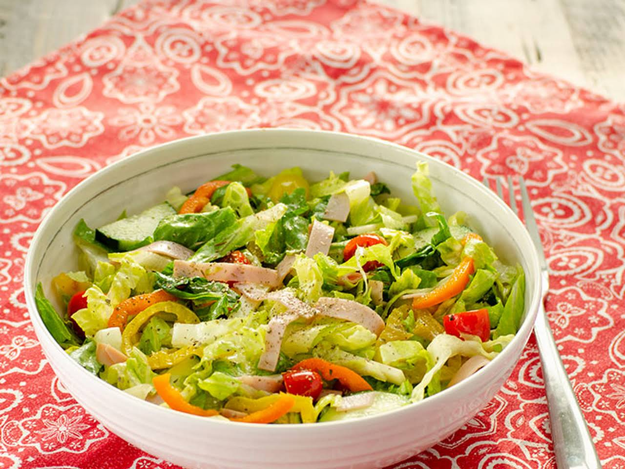 10 Best South African Salads Recipes Yummly