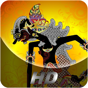 download wayang wallpaper by rikydev by rikydev apk latest version app for android devices download android apps games apk free