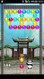 Tải Bubble Panda Pop APK