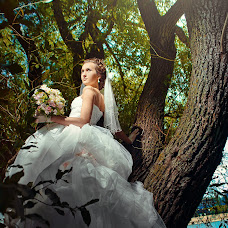 Wedding photographer Evgeniya Sheyko (SHEIKO). Photo of 28.06.2014